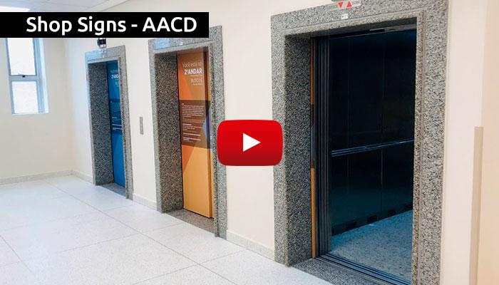 Shop-Signs-AACD-Youtube-Capas