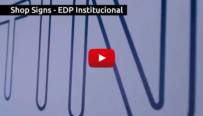 Shop-Signs-EDP-Institucional-Youtube-Capas