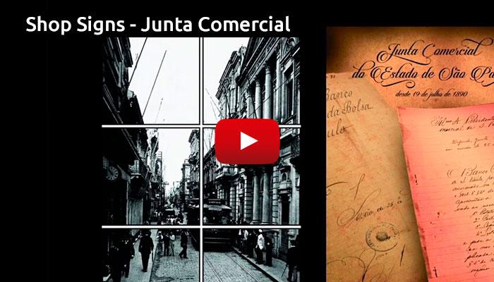 Shop-Signs-Junta-Comercial-Youtube-Capas