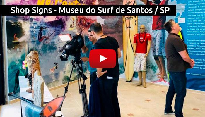 Shop-Signs-museu-do-surf-de-santos-Youtube-Capas